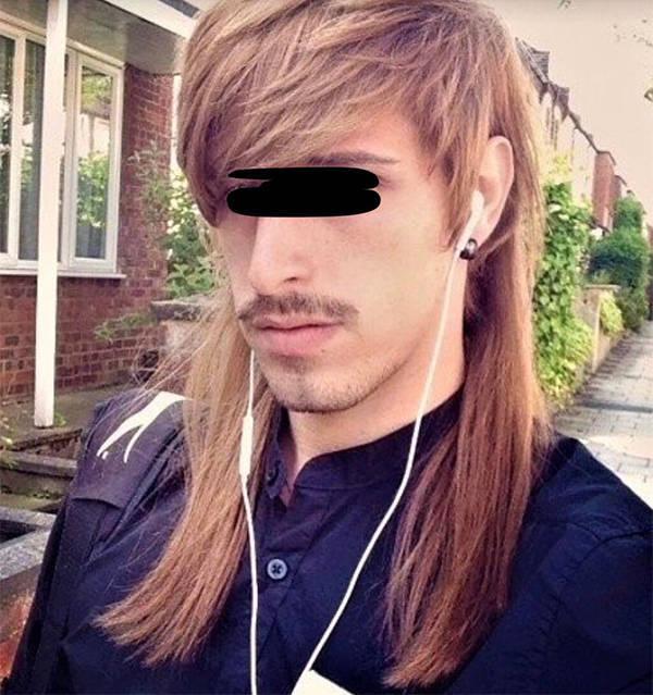 cut_these_haircuts_640_high_09