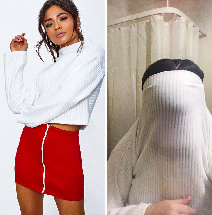 girls_are_always_disappointed_with_online_shopping_640_high_05