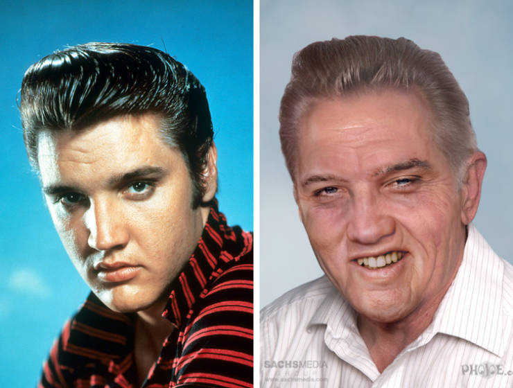 if_only_these_celebs_were_still_alive_they_could_look_like_this_640_01
