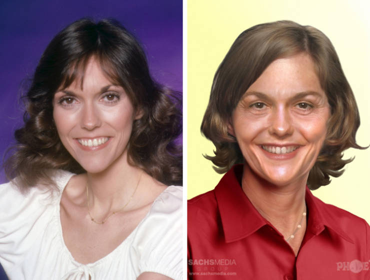 if_only_these_celebs_were_still_alive_they_could_look_like_this_640_05