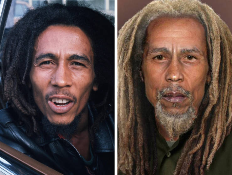 if_only_these_celebs_were_still_alive_they_could_look_like_this_640_06