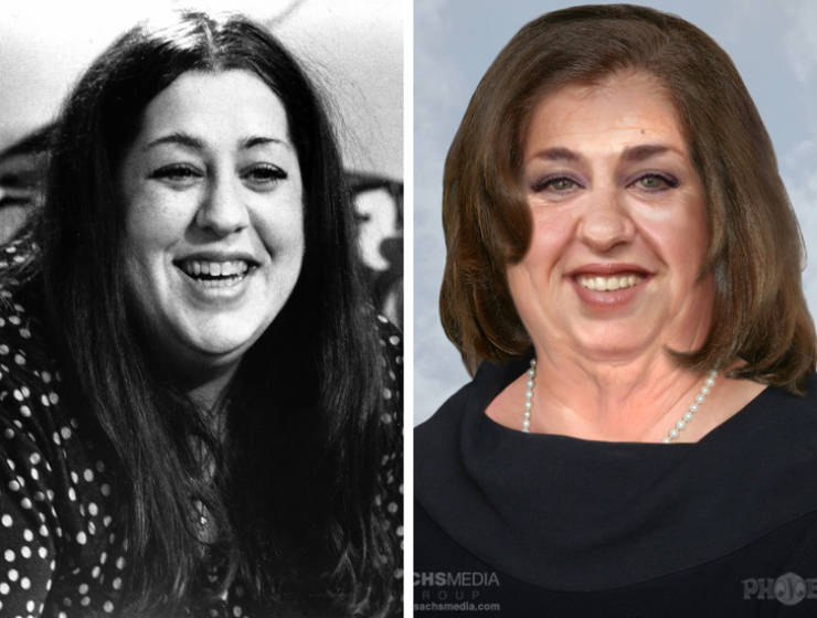 if_only_these_celebs_were_still_alive_they_could_look_like_this_640_08