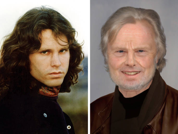 if_only_these_celebs_were_still_alive_they_could_look_like_this_640_10