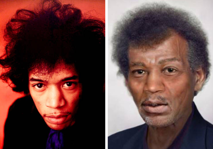 if_only_these_celebs_were_still_alive_they_could_look_like_this_640_12
