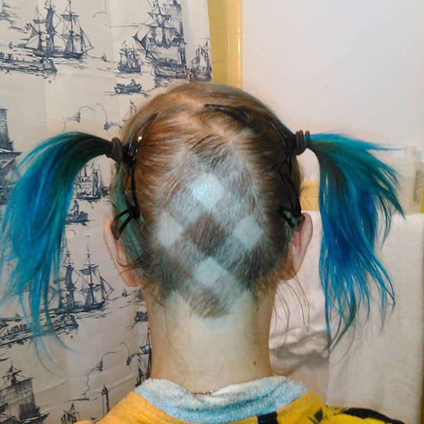 well_thats_not_a_particularly_good_haircut_640_03