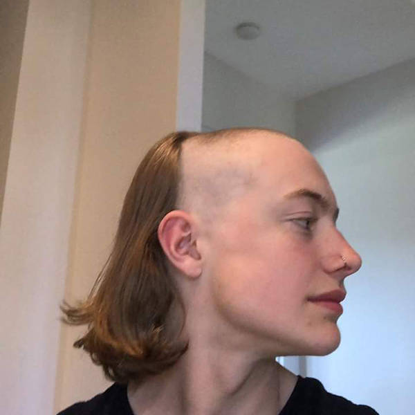 well_thats_not_a_particularly_good_haircut_640_07