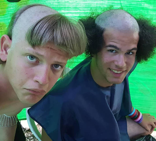 well_thats_not_a_particularly_good_haircut_640_27