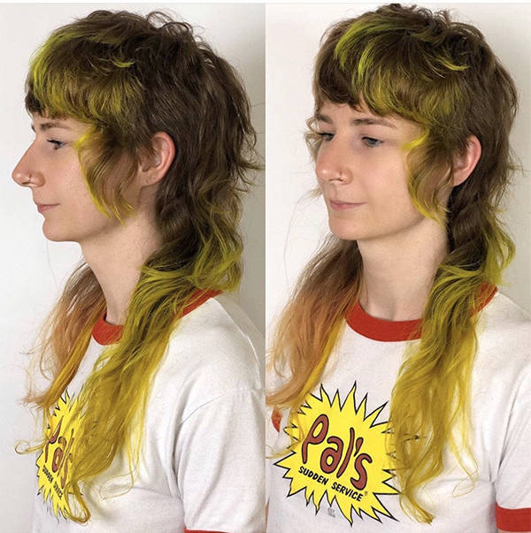 well_thats_not_a_particularly_good_haircut_640_high_01