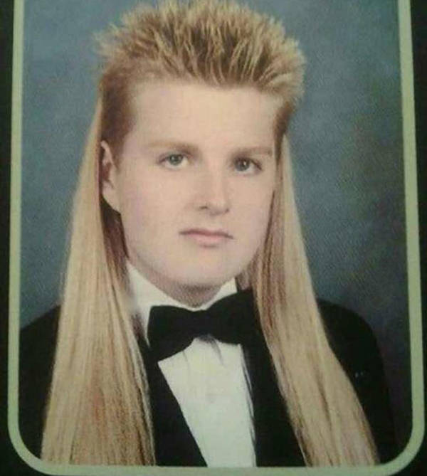 well_thats_not_a_particularly_good_haircut_640_high_02