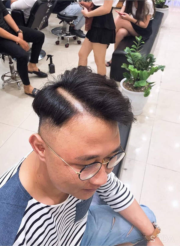 well_thats_not_a_particularly_good_haircut_640_high_05