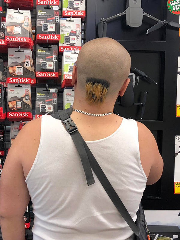 well_thats_not_a_particularly_good_haircut_640_high_32