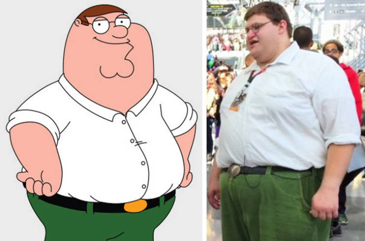 when_cartoon_characters_exist_in_real_life_640_05