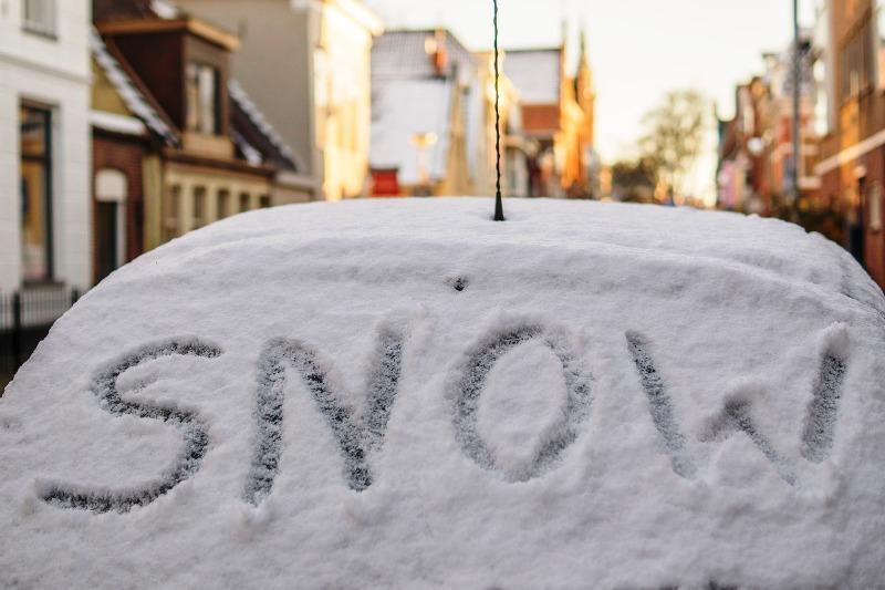 Sneg-kola-avtomobil