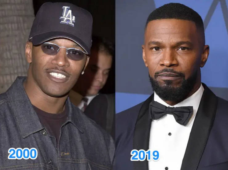 do_these_celebs_even_know_what_aging_means_640_10
