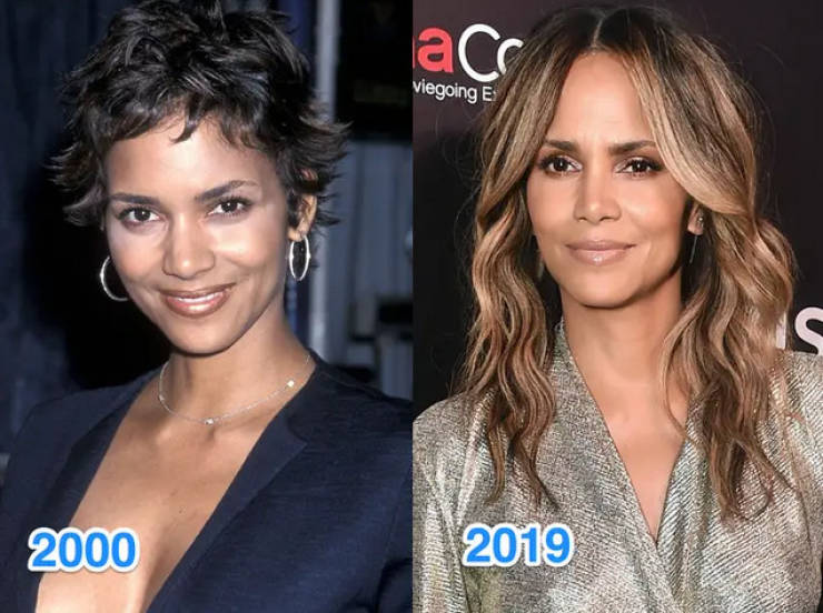 do_these_celebs_even_know_what_aging_means_640_14