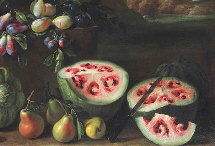 fruits_and_vegetables_before_humans_started_to_grow_them_640_02