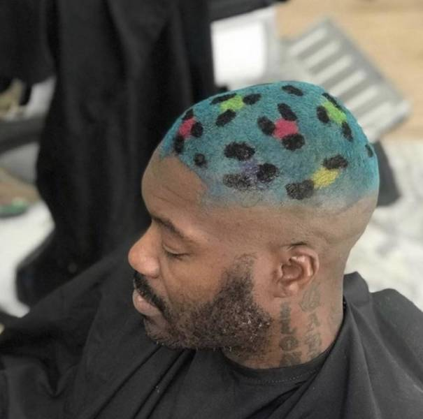 these_haircuts_need_some_real_help_640_01