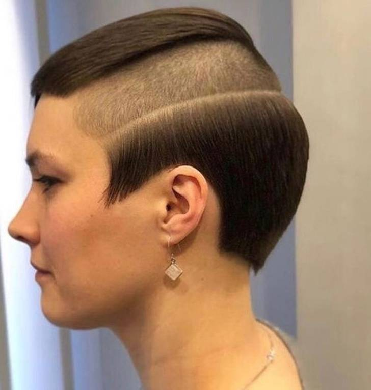 these_haircuts_need_some_real_help_640_high_12