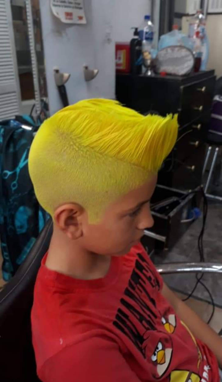 these_haircuts_need_some_real_help_640_high_15