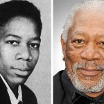 wanna_see_younger_versions_of_celebs_640_11