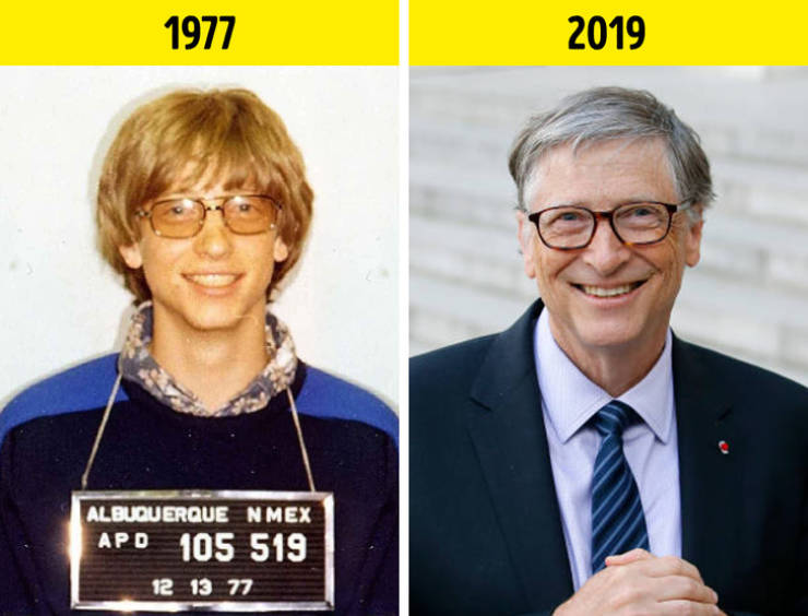 billionaires_way_before_they_became_rich_640_01