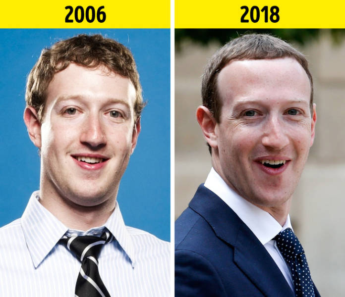 billionaires_way_before_they_became_rich_640_10