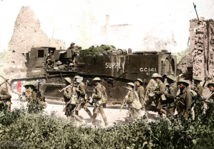 colorized_world_war_i_photos_are_hard_to_look_at_640_01