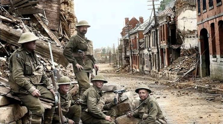 colorized_world_war_i_photos_are_hard_to_look_at_640_03
