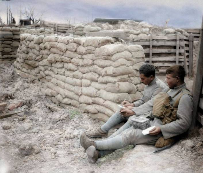 colorized_world_war_i_photos_are_hard_to_look_at_640_05