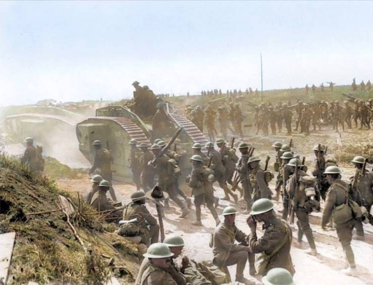colorized_world_war_i_photos_are_hard_to_look_at_640_08