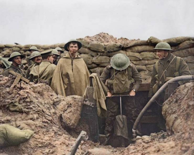 colorized_world_war_i_photos_are_hard_to_look_at_640_16