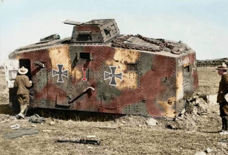 colorized_world_war_i_photos_are_hard_to_look_at_640_18