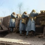 colorized_world_war_i_photos_are_hard_to_look_at_640_19
