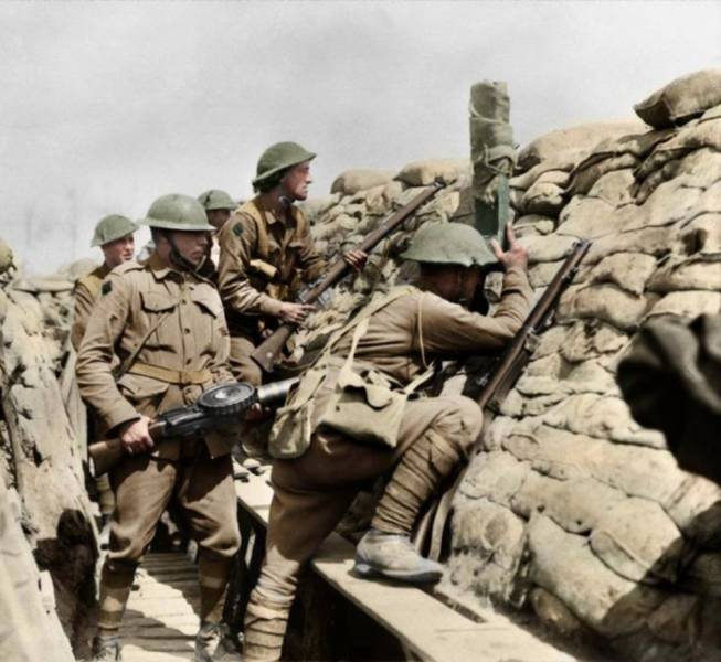 colorized_world_war_i_photos_are_hard_to_look_at_640_21