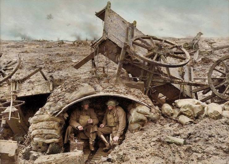 colorized_world_war_i_photos_are_hard_to_look_at_640_23