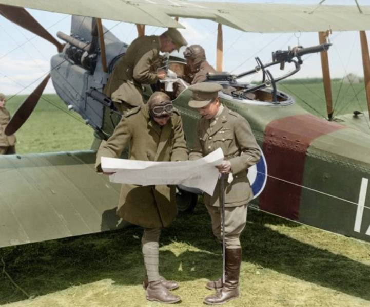 colorized_world_war_i_photos_are_hard_to_look_at_640_25