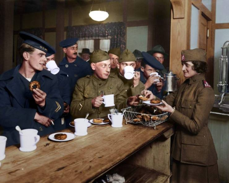 colorized_world_war_i_photos_are_hard_to_look_at_640_34