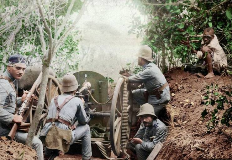 colorized_world_war_i_photos_are_hard_to_look_at_640_38