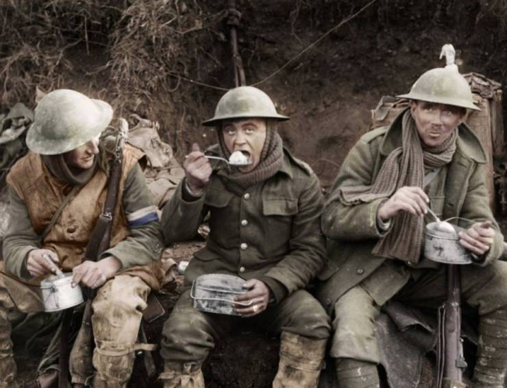 colorized_world_war_i_photos_are_hard_to_look_at_640_53