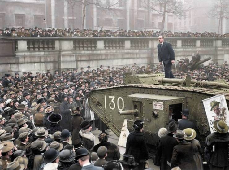 colorized_world_war_i_photos_are_hard_to_look_at_640_64