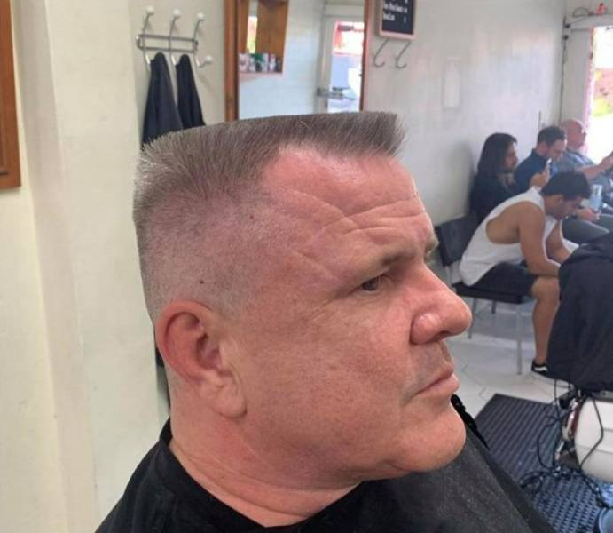 dont_come_here_for_good_haircuts_640_23