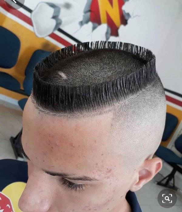 dont_come_here_for_good_haircuts_640_high_22