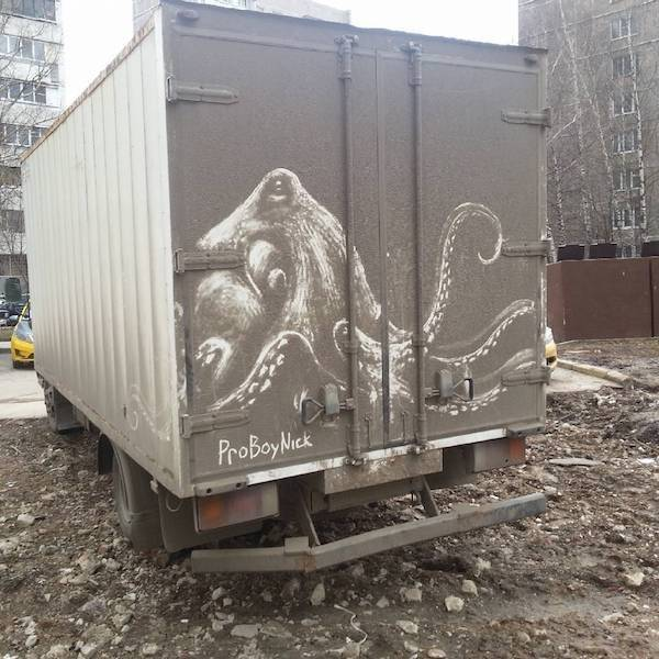 this_russian_street_art_is_so_dirty_640_01