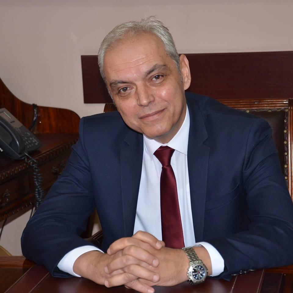 јаневски