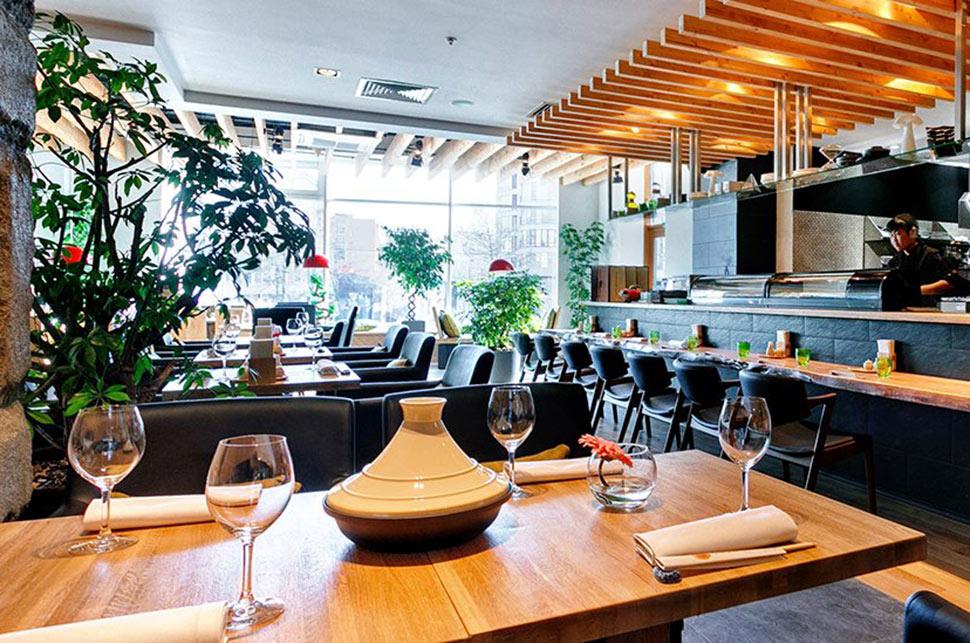 yoko_restaurant_teaser