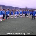 Беласица - тренинг 2021 -3