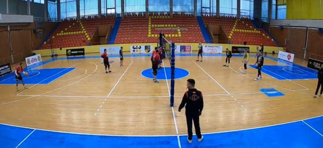 Џио Струмица - Лирија, Куп